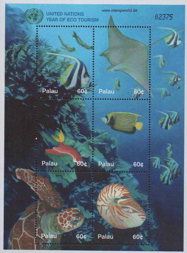 motive weltweit tiere fische briefmarken seite 37 stampworld briefmarken online. Black Bedroom Furniture Sets. Home Design Ideas