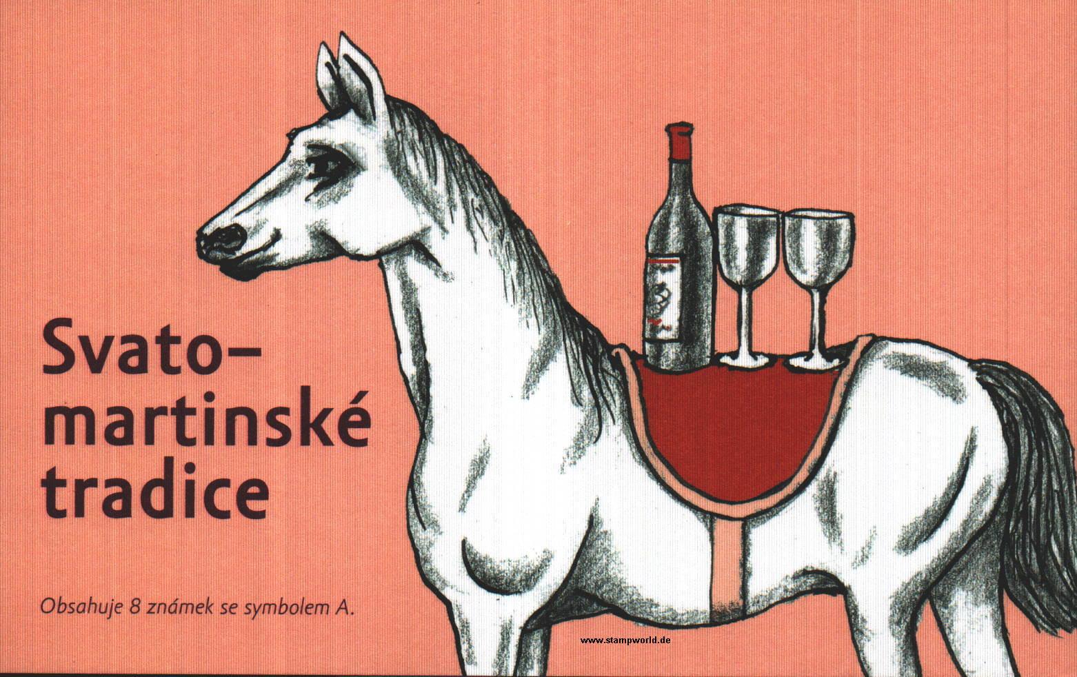 Tschechische dating seite online